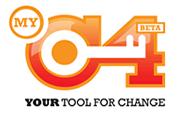 Myc4 logo