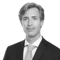 Coen Barneveld Binkhuysen