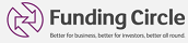 fundingcircle-logo-2012