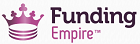 Funding Empire Logo