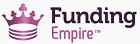Funding Empire Logo