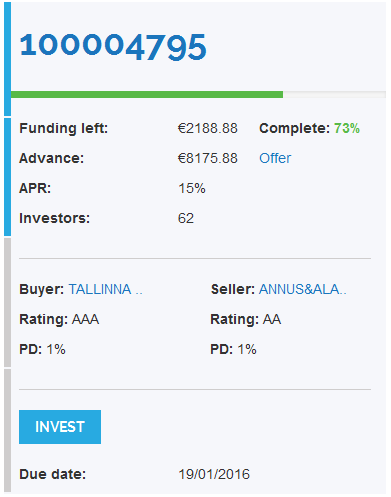 investly-invoice