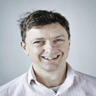 Kevin Allen, The Money Platform
