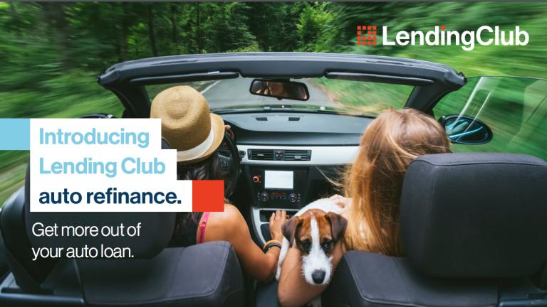 lendingclub-auto-loan