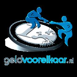 nl-geldvoorelkaar