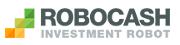 Robocash logo