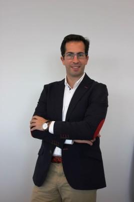 Sergio Anton, MytripleA