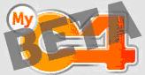 myc4 beta