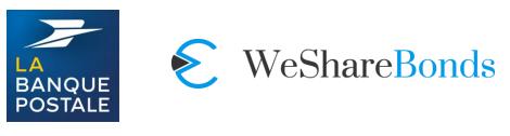 banque-postale-wesharebonds