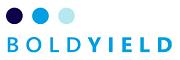 Boldyield logo