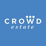 crowdestate-logo-150