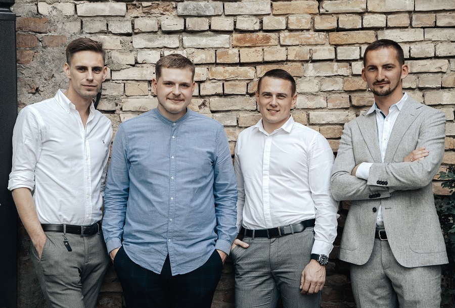heavyfinance founders