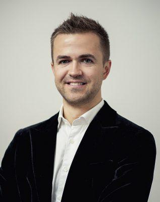 Janis Kulikovskis