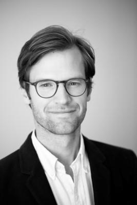 Peter Schierenbeck, Lendify