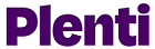 pelnti logo