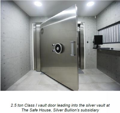 silver-bullion-vault