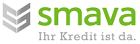 smava-logo-2016