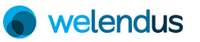 Welendus logo
