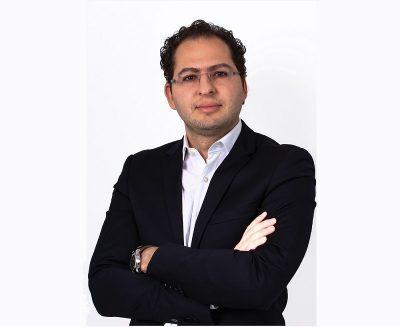 Yann Murciano