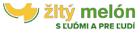 Zlty Melon logo