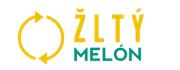 zltymelon-logo